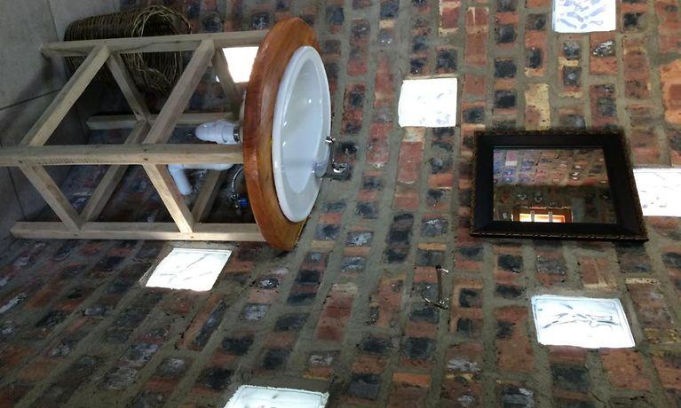 promotion spéciale San Francisco dans quelques jours Wish U Were Here Lodge Cape Town